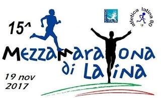 mezza-maratona-di-latina