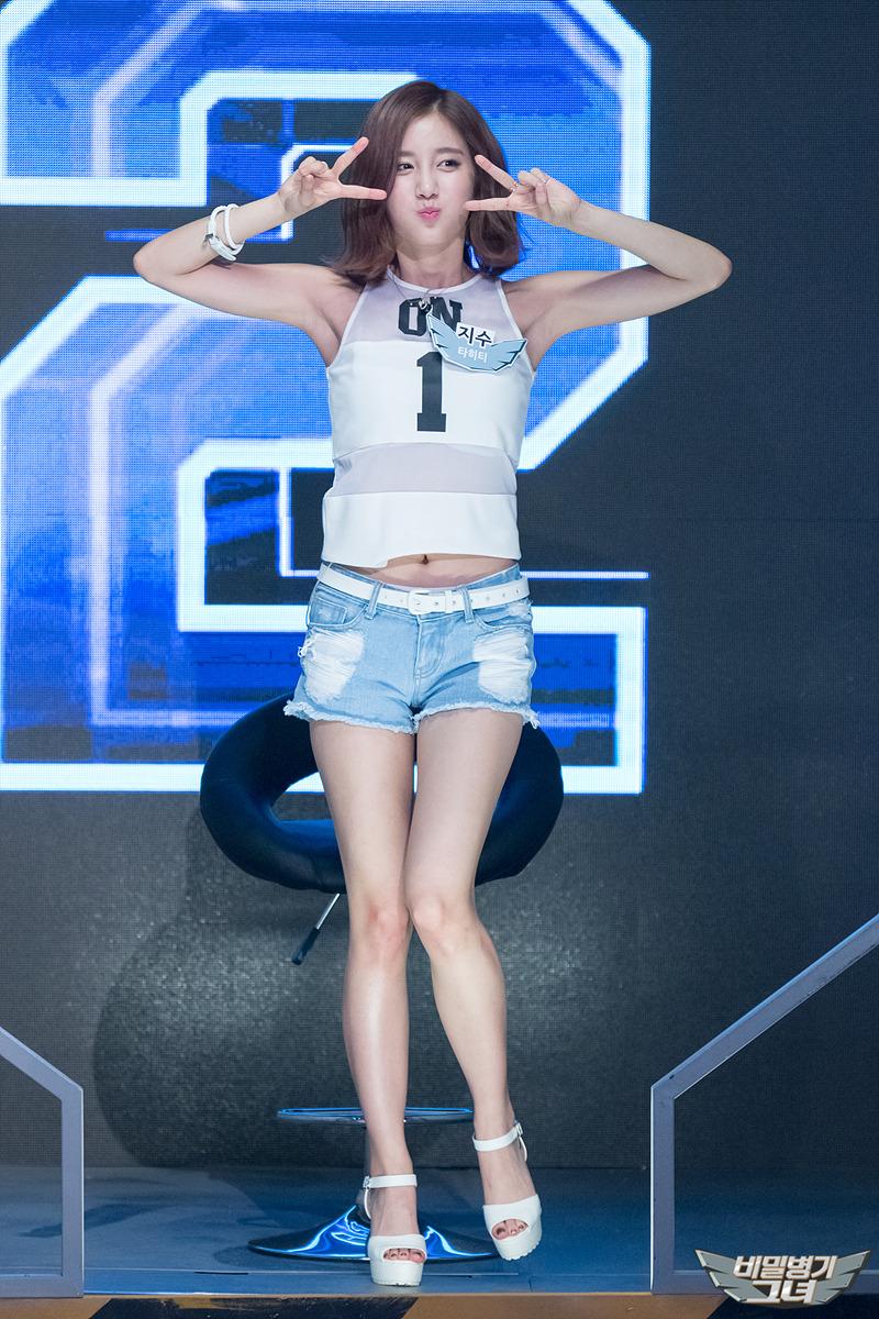 Pictures Kim Tae Hee Fakes Picture Filmvz Portal Kim Tae