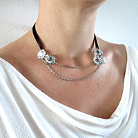 http://www.ohohblog.com/2013/12/diy-flowers-necklace.html