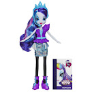 My Little Pony Equestria Girls Rainbow Rocks Single Rarity Doll