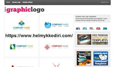 membuat logo online gratis5