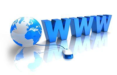 evolucion web actualidad