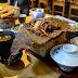 [日本/高山] 不可不吃的飛驒牛肉 風姐最愛餐館