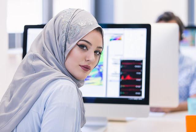 لماذا تهرب السعوديات من هذه الوظيفة