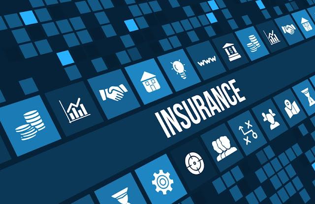 Savings Money With Short Term Health Insurance