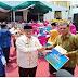 Wakil Gubernur Nasrul Abit Sudah Saat Siswa Dan Generasi Muda Sumbar Berorientasi Usaha Yang Produktifitas