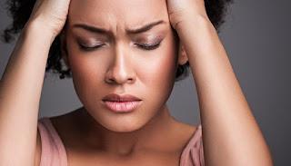 Oração para combater a ansiedade