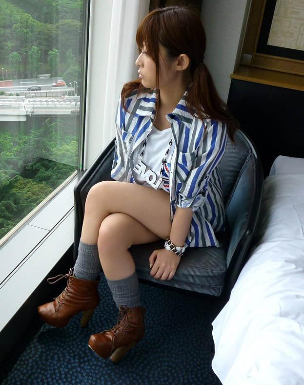haruki sato sexy naked pics 01