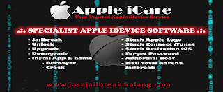 Tempat Service Iphone Ipad Ipod Di Malang
