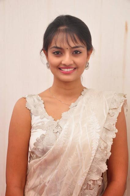 Nikitha Narayan Photos