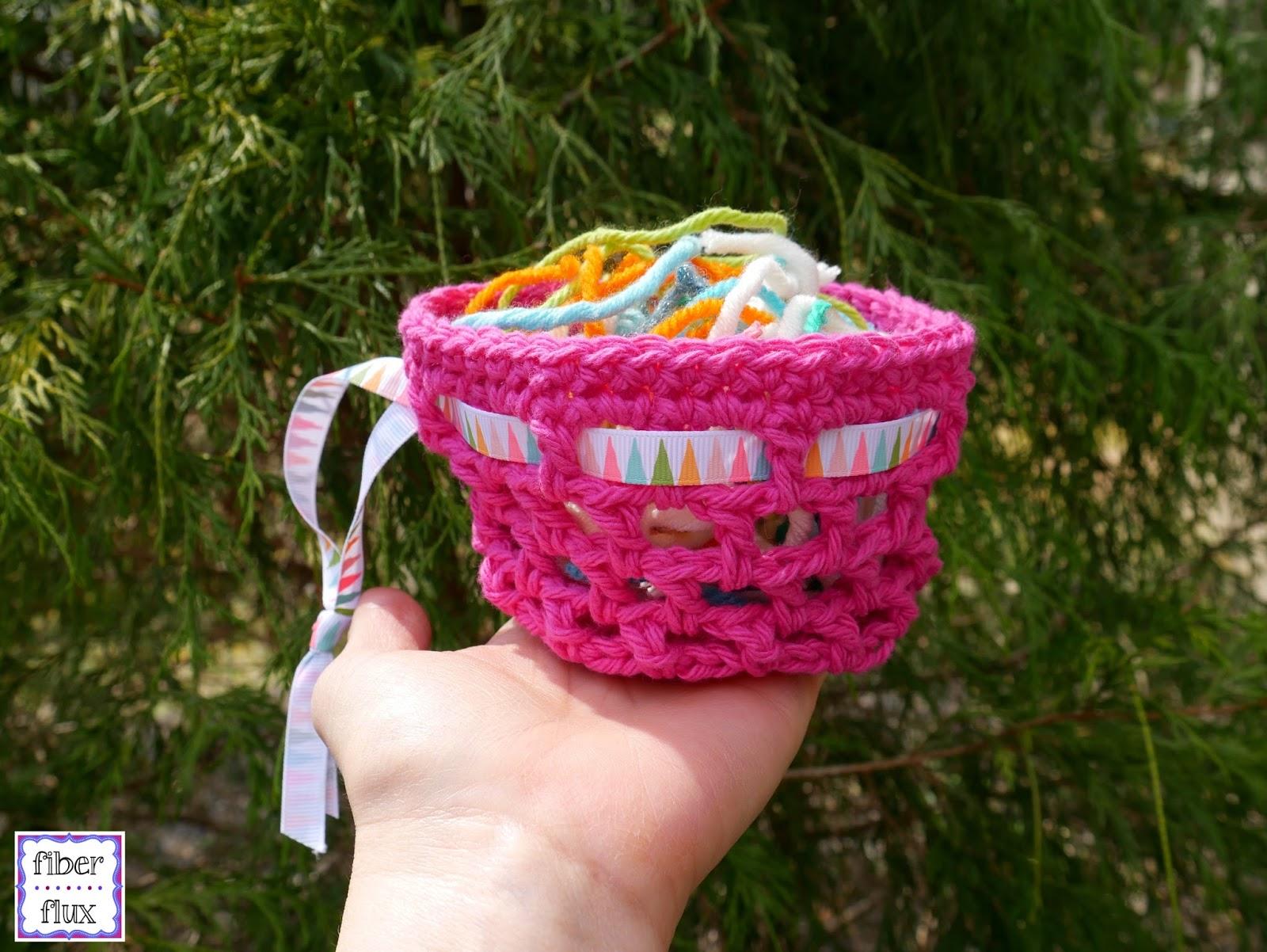 yarn clippings for birds - HD1600×1202
