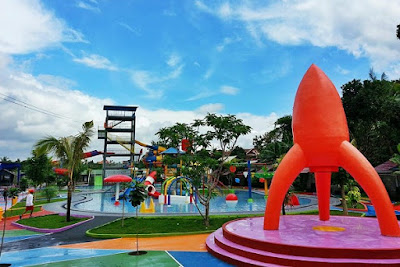 galaxy-waterpark-jogja