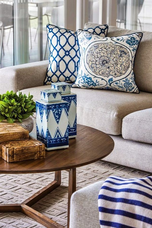 /tendencias-deco-color-azul-decoracion-colores-pastel