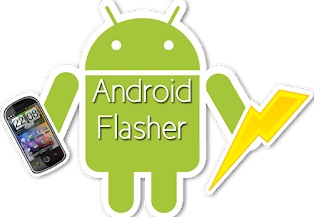 Easy Flasher Phone Flashing Software Free Download