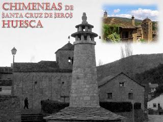 http://misqueridasventanas.blogspot.com.es/2016/01/chimeneas-de-santa-cruz-de-seros-huesca.html