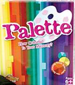 http://theplayfulotter.blogspot.com/2015/11/palette.html