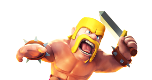 clash of clans barb clash of clans free gems