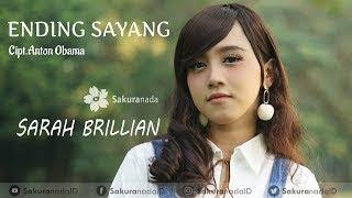 Lirik Lagu Ending Sayang - Sarah Brillian