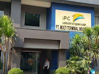 PT Multi Terminal Indonesia - Recruitment For D3, Fresh Graduate Programmer IPC Group July 2016