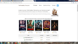 How to Download Torrent Files for Free