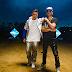 Yandel estrenó video el de 'Muy personal' con J Balvin