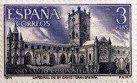 CATEDRAL DE SAN DAVID, GRAN BRETAÑA