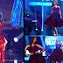 Hindi Nagpahuli si Maymay Entrata sa Kanyang Gown at Runway Walk sa Miss Universe 2018 Homecoming Concert!