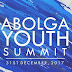 ABOLGA YOUTH SUMMIT 2017