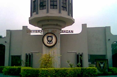 University Of Ibadan To Run On Solar Power Soon