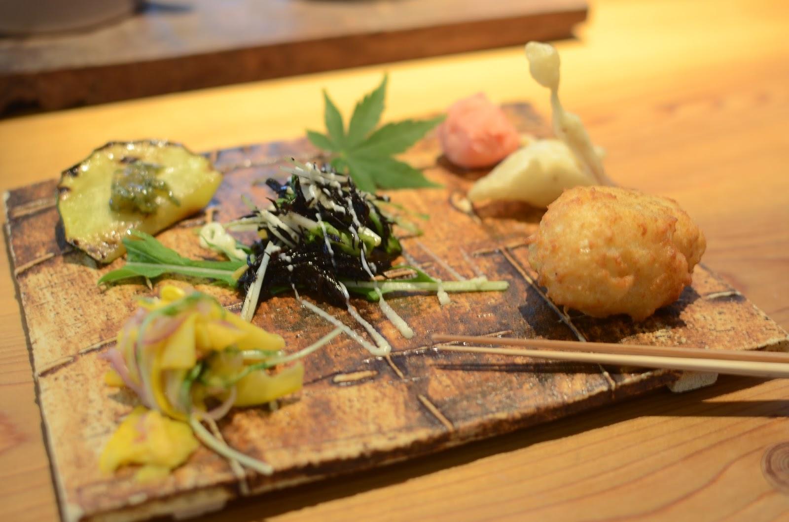 【走上天國的階梯登「大室山」】一嚐伊豆高原超讚餐廳!