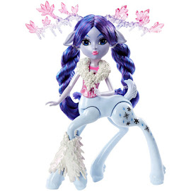 MH Fright-Mares Meadoe Flurry Doll