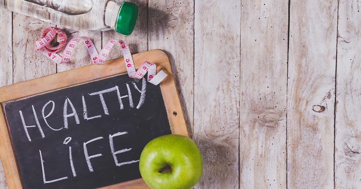 Efecto rebote dieta proteica