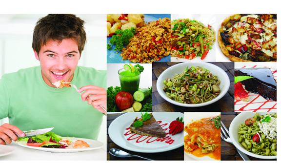 Gmo Food Makes Food Affordable