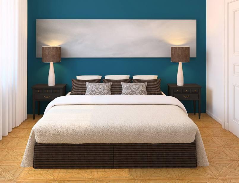 warna cat buat kamar tidur utama 4
