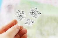 https://www.shop.studioforty.pl/pl/p/Leaves-small-stamp-set-10/712