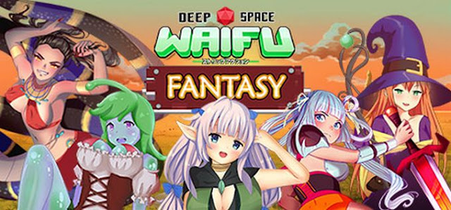 free-download-deep-space-waifu-fantasy-pc-game