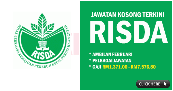 ESPEK Plantations Sdn Bhd
