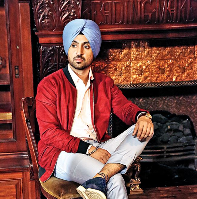 Best Punjabi Songs