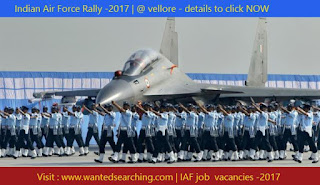 Indian-Air-Force-vacancies-image