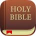 Download Holy Bible App