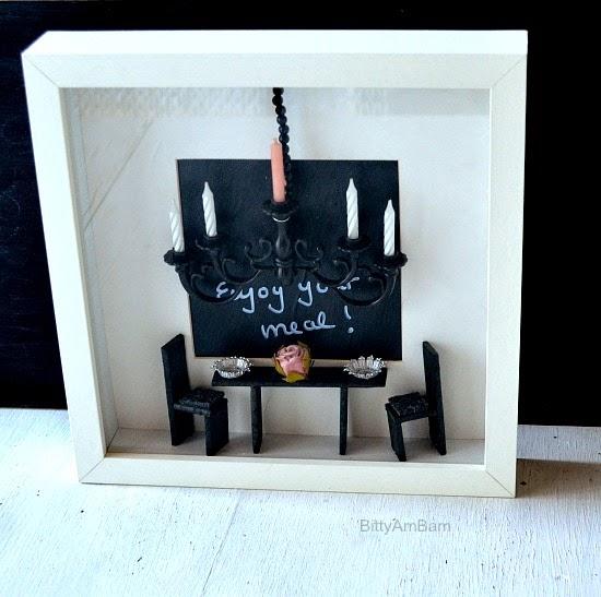 wie verpacke ich gutscheine. Black Bedroom Furniture Sets. Home Design Ideas