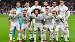 نتيجة واهداف مباراة ريال مدريد واياكس أمستردام اليوم 13-02-2019 دوري أبطال أوروبا Ajax vs Real Madrid