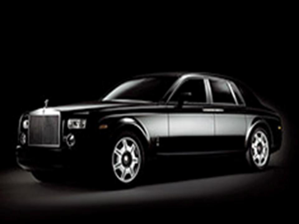 Exotic Car Rental Blog: Exotic Luxury Car Rentals