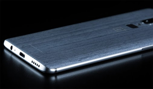 Here Is How You Can Watch The OnePlus 6 Launch Live #live #New_Launches #oneplus