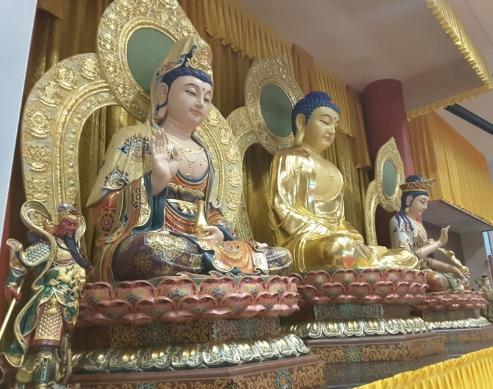 50 Soal Uas Pendidikan Agama Buddha Sd Kelas 5 Semester 1 Website Pendidikan