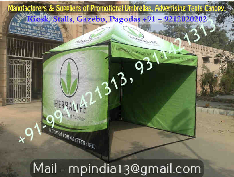 Exhibition Stall For Rent : Market stalls manufacturer pop up market stall market stall frames