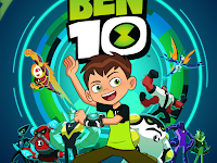 Ben 10: Up to Speed 0.10.12 [LATEST]