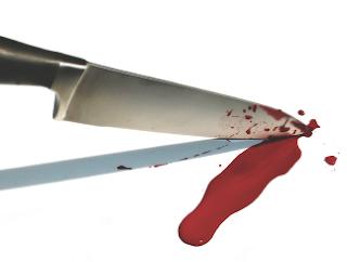 مشرقی گوداوری : نامعلوم افراد نے ایک شخص کا قتل کردیا