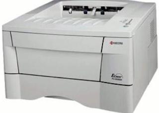 Kyocera FS-1200 Driver Download
