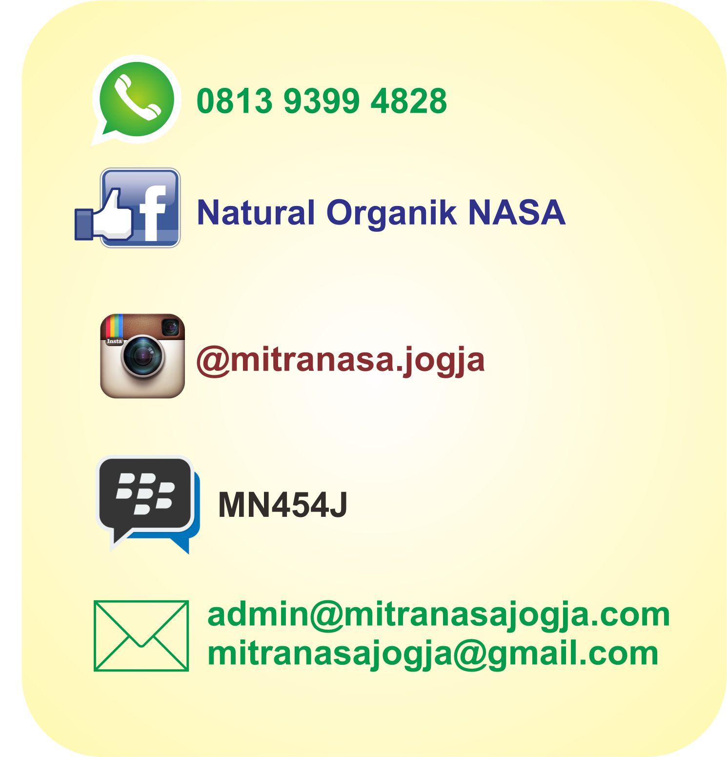 Moreskin Clean Glow Mitra Nasa Jogja Cream Harga Adalah Rp 15500000 Pcs
